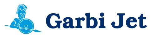 LOGO_GARBIJET