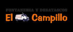 ElCampillo
