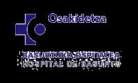HospitalBasurto